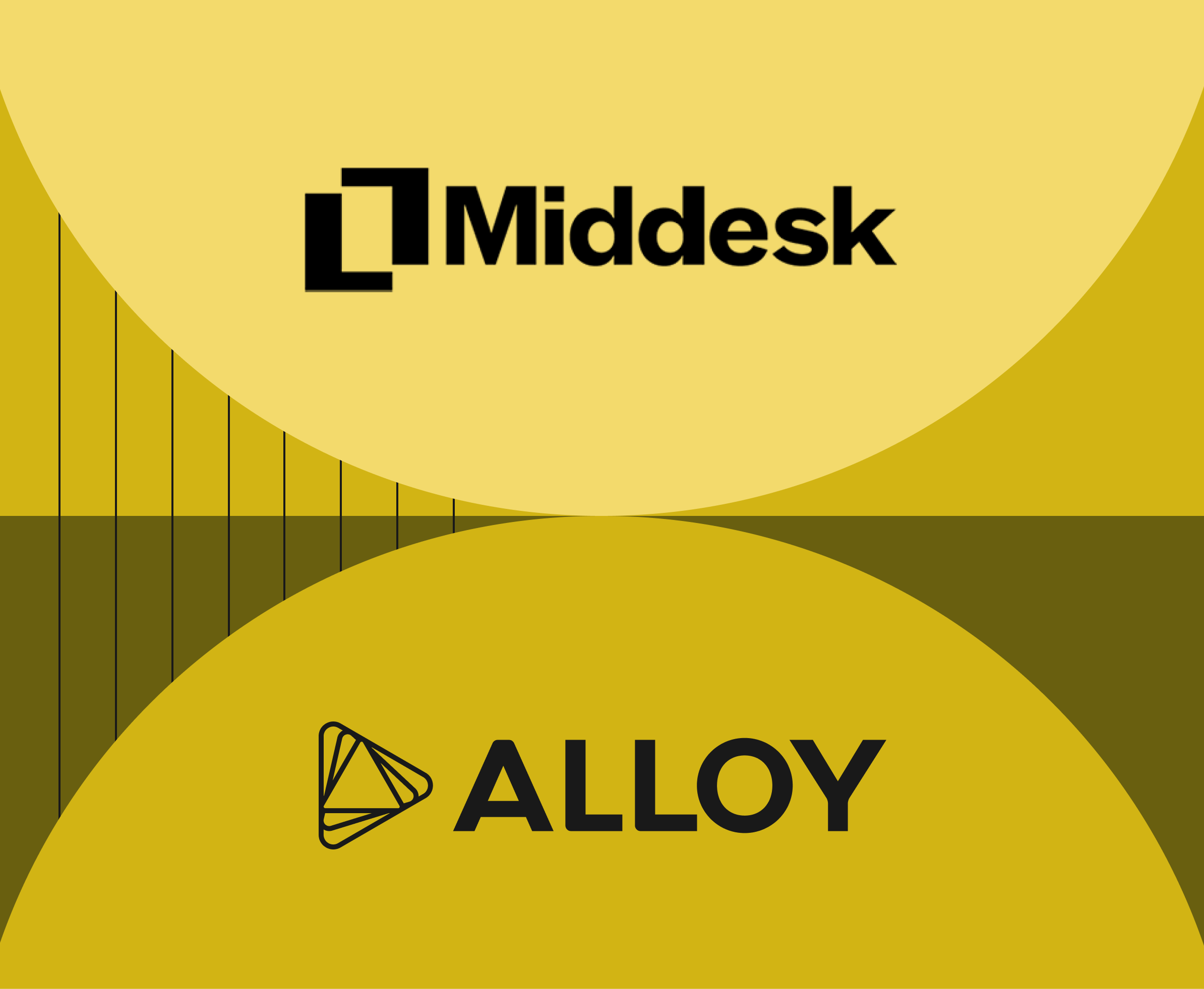 How alloy middesk supported sba