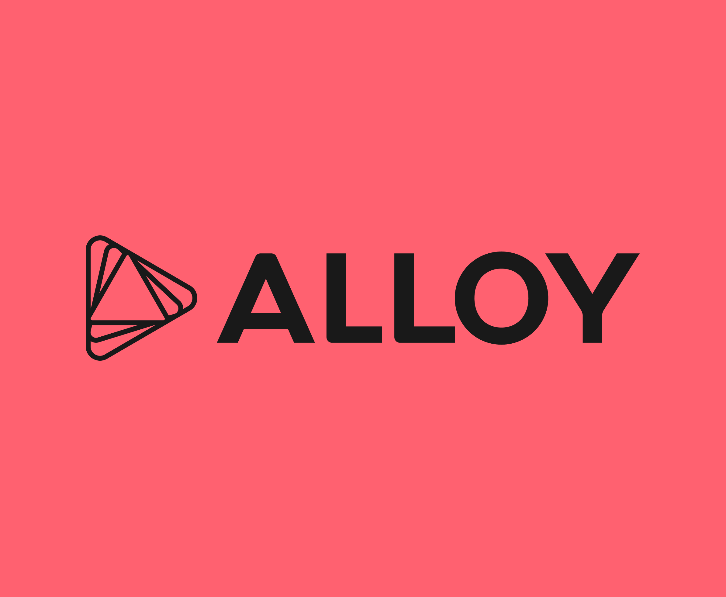 What is alloy header